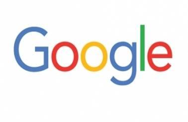 Image result for गूगल ने एलाइसा लेओनिडा जमफिरेसको के सम्मान में एक डूडल किया समर्पित
