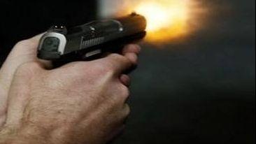अनंतनाग में आतंकवादियों ने एक व्यक्ति की गोली मारकर हत्या की