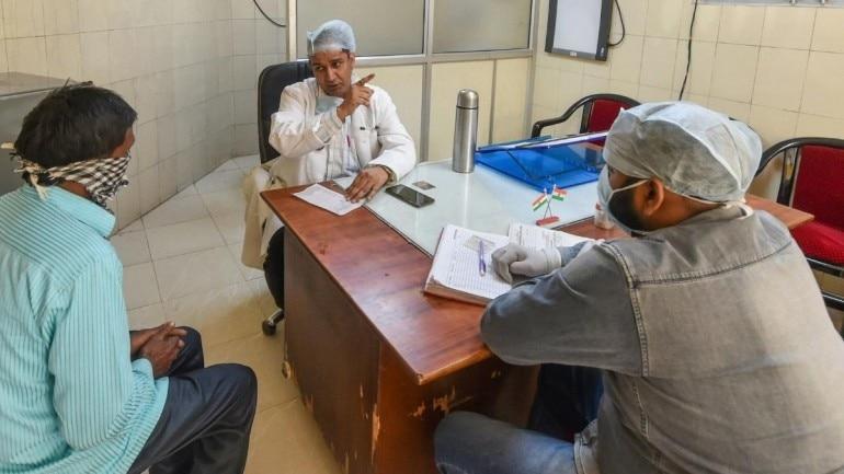 बिहार में कोरोनावायरस के 5 नए मामले समेत कुल 29 केस