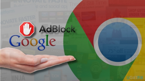 What Publishers need to know about Google Chrome's Ad Blocker