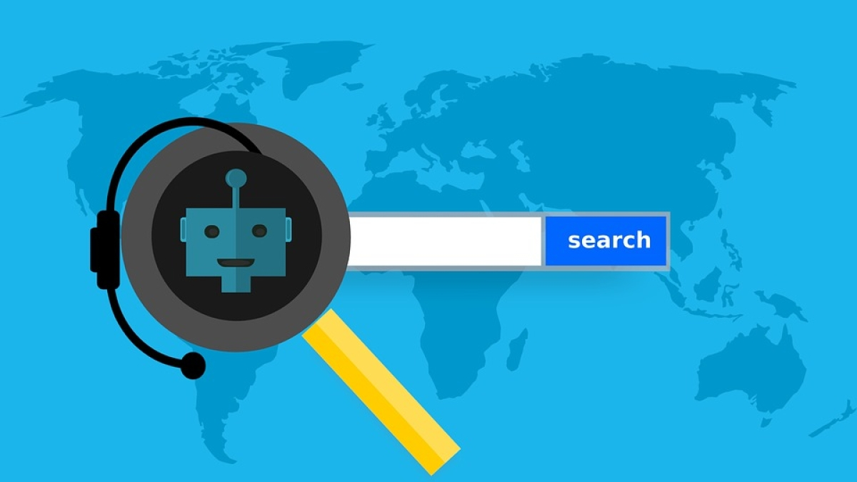 Voice-enabled Search: The Future of Content Delivery
