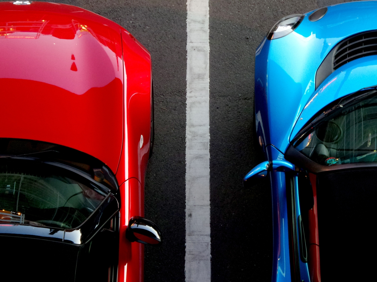 6 must-have CMS features for leading automotive publications