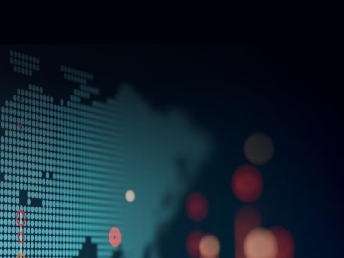 Digital News Report 2019