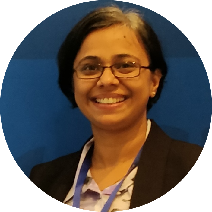 Aruna Banerjee