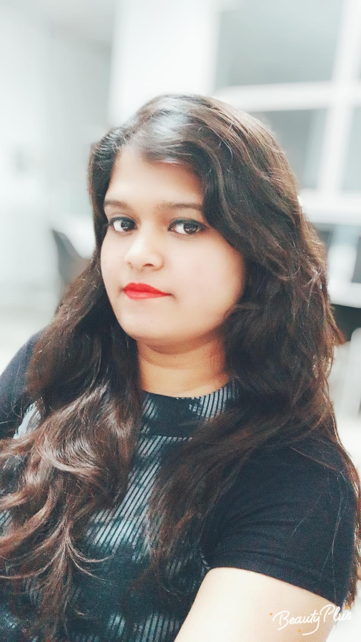 Kavita Singh Rathore