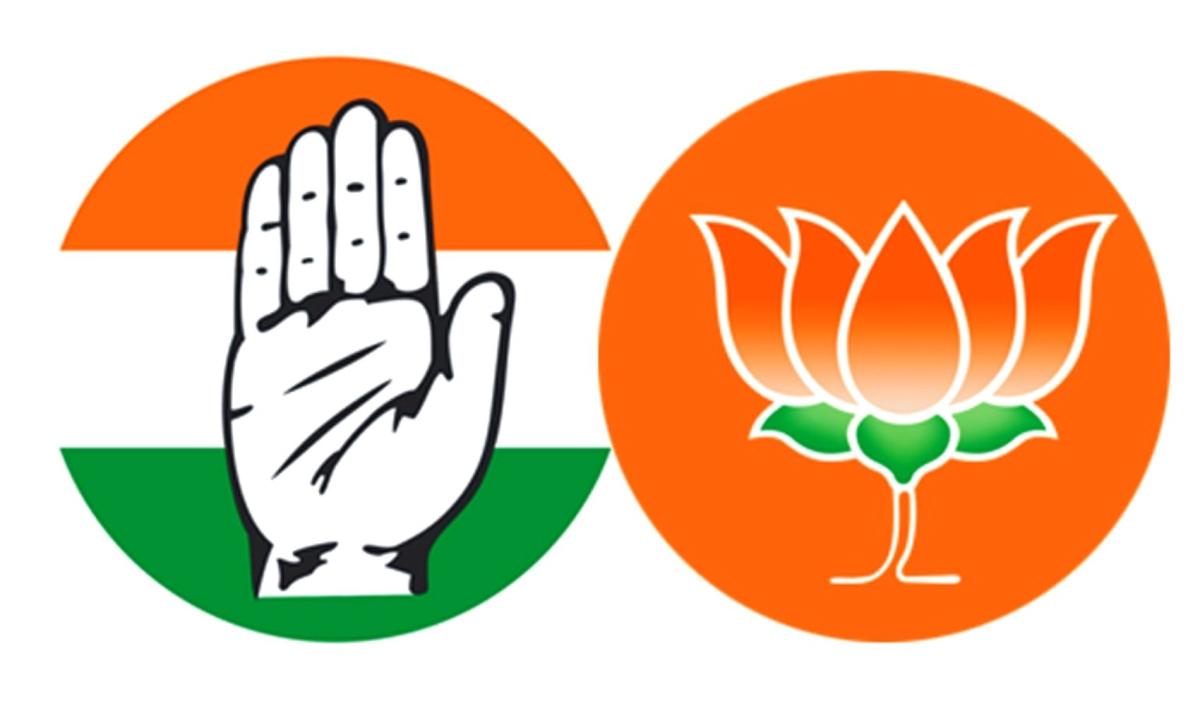 बुरहानपुर: निगम चुनाव को लेकर शुरू हुई राजनीतिक उठापटक