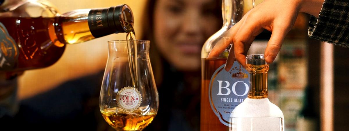 महिलाओं में 'शराब' की लत हो सकती है घातक