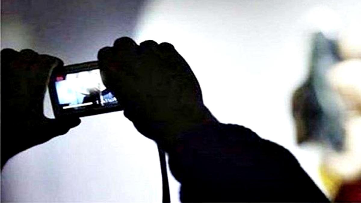 भिण्ड: दोस्त ने छात्रा को बर्थ-डे पर होटल में बुलाकर किया दुष्कर्म-वीडियो वायरल