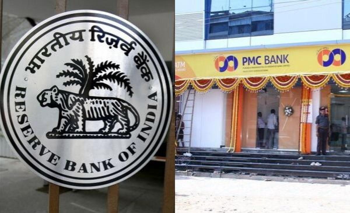 RBI ने बढ़ाई कैश नुिकालने की लिमिट