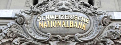 Swiss Bank Accounts Information