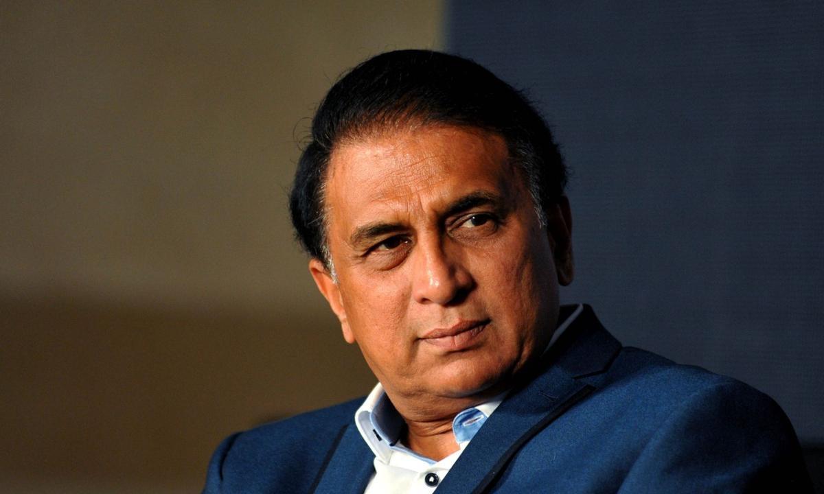 सुनील गावस्कर का बीसीसीआई को संदेश, शुरू करें महिला आईपीएल