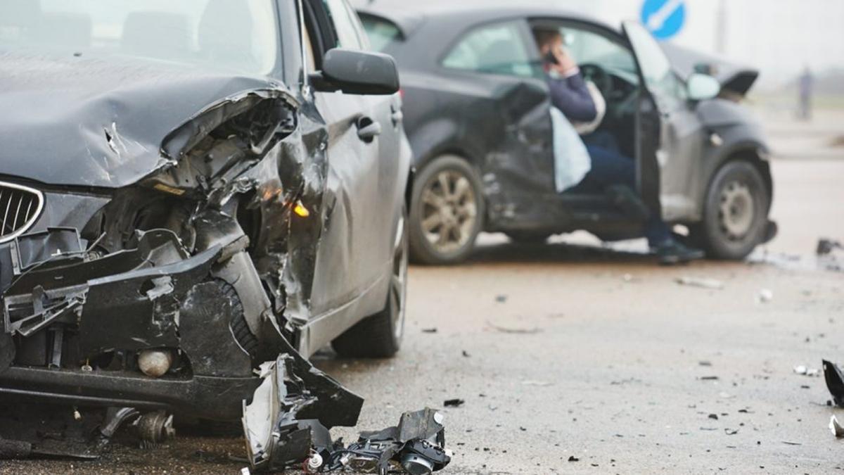 सड़क हादसों की संख्या कम होनी जरूरी