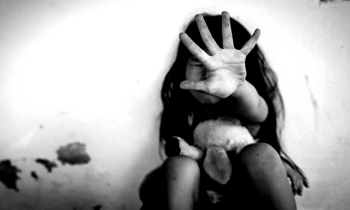 भोपाल: गिरती मानवता! रिश्तेदार ने किया 5 साल की मासूम का रेप