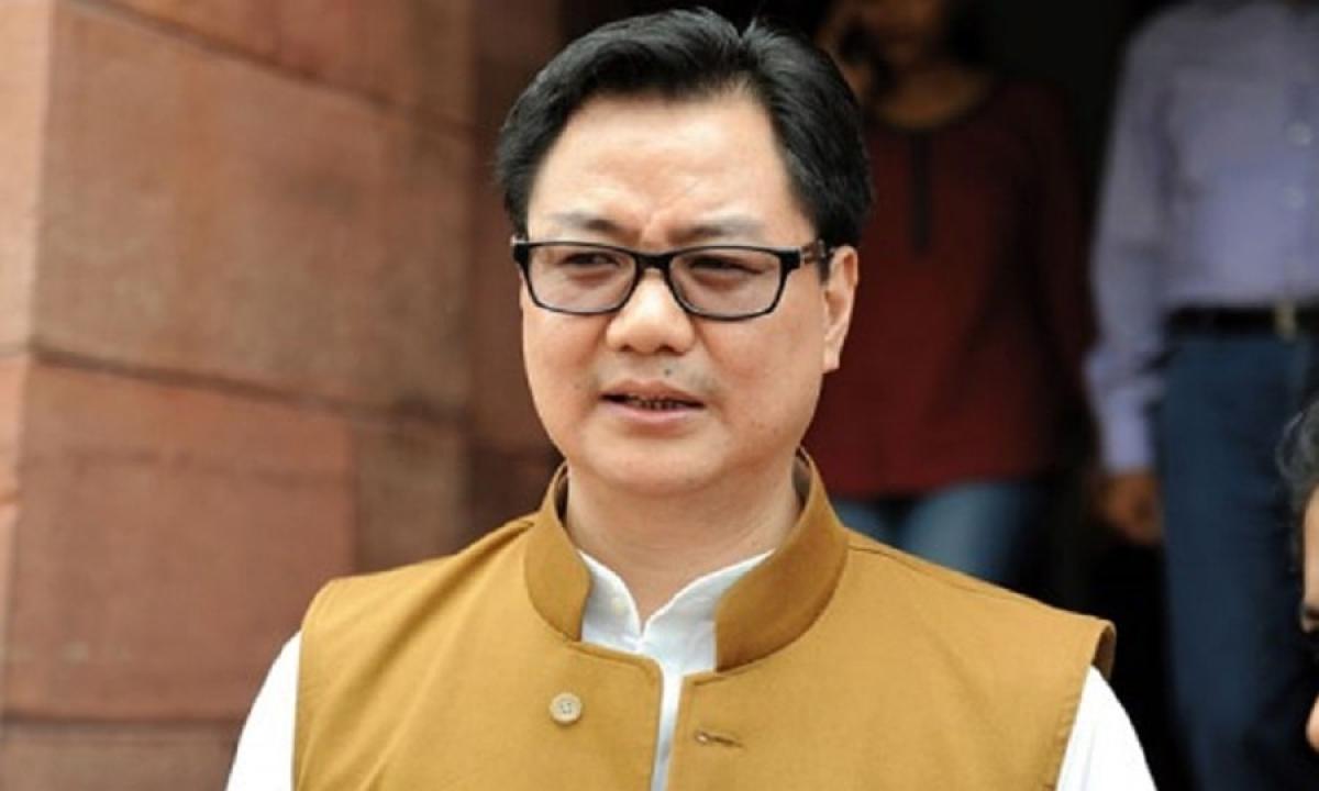 आईपीएल और अन्य खेल आयोजनों पर 15 अप्रैल के बाद फैसला: खेल मंत्री