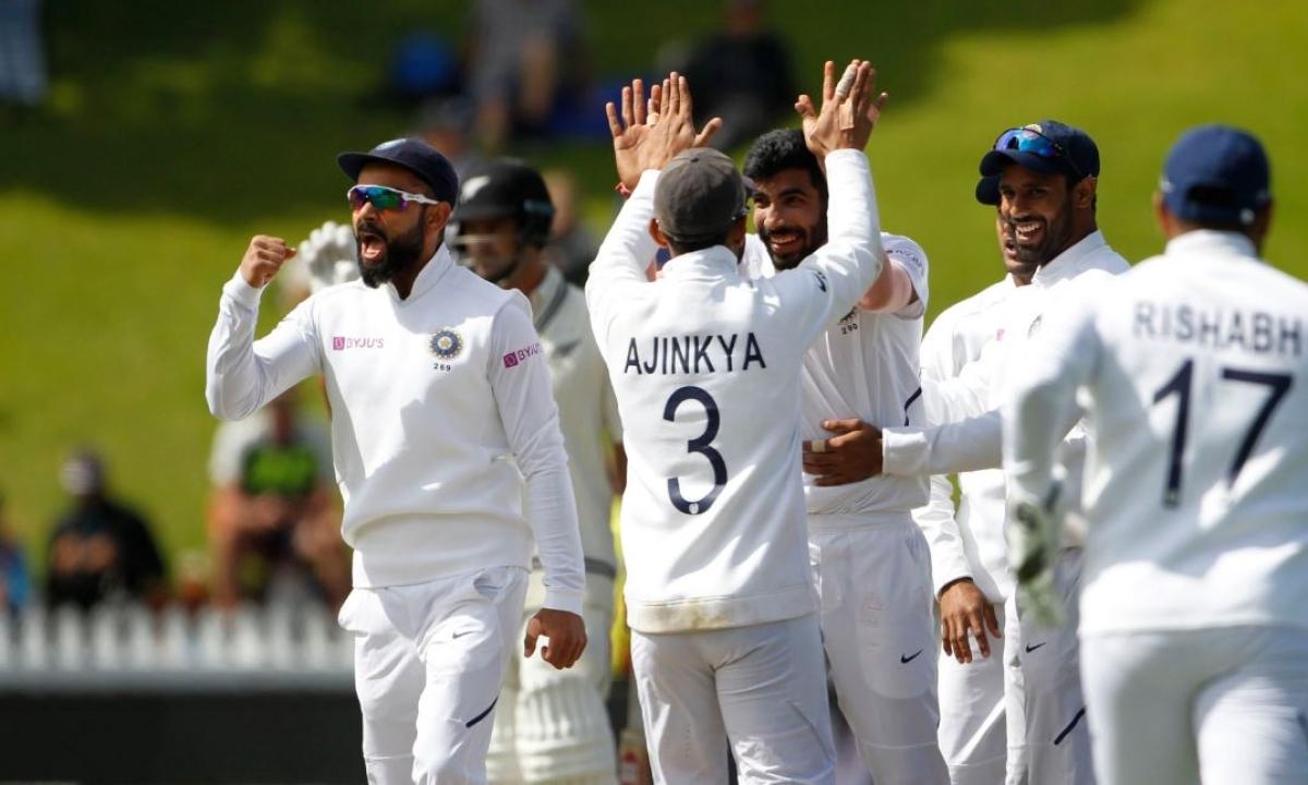 NZvIND: दूसरे टेस्ट में इन बड़े बदलावों से होगा भारतीय टीम का भला?
