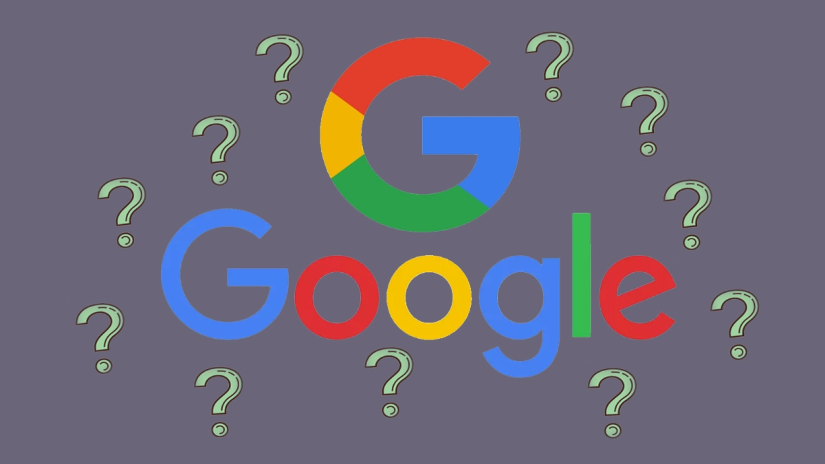 Answer of Google Right or Wrong