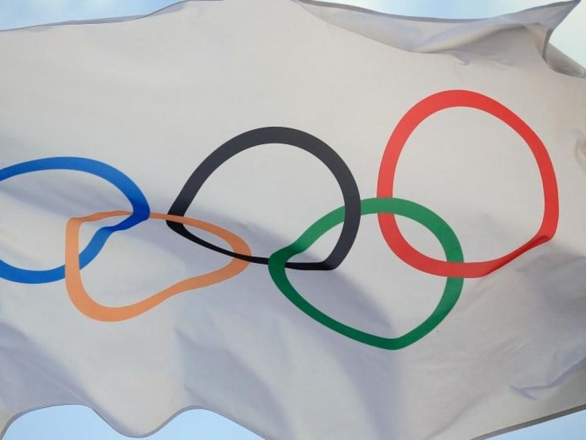 टोक्यो ओलंपिक की नई तारीखें घोषित, आईओसी ने किया ऐलान