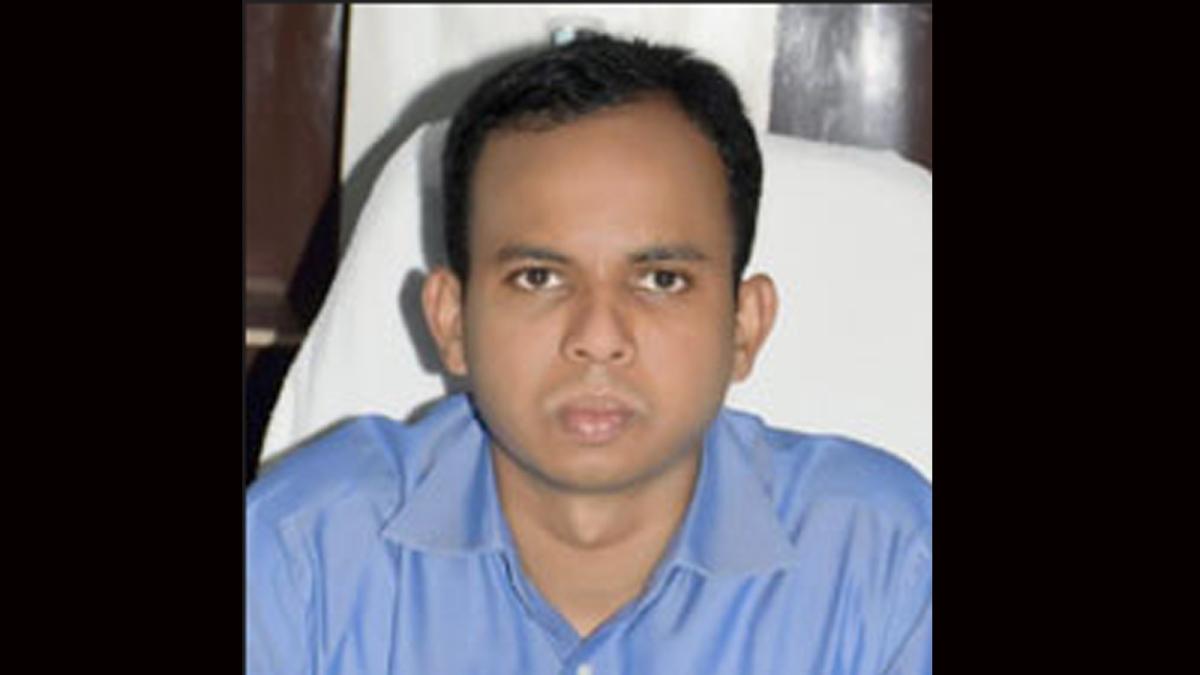 सिंगरौली जिले में 21 दिनों का सम्पूर्ण लॉकडाउन, आदेश जारी