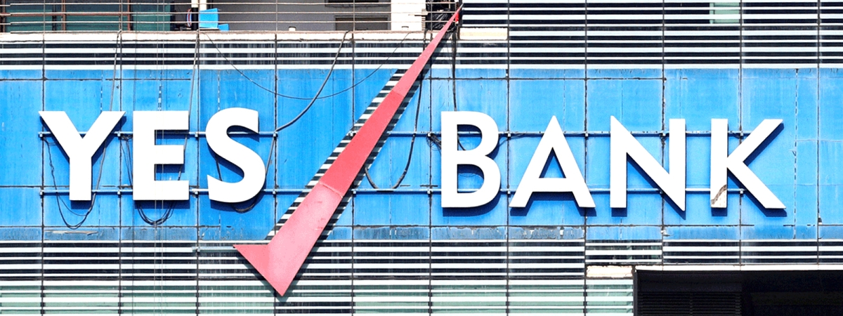 all ban of Yes bank will Remove today