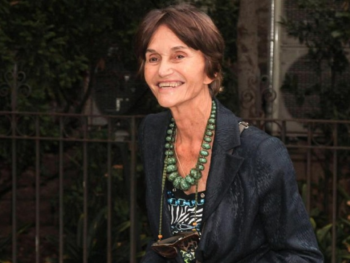 स्पेन की राजकुमारी की कोरोना वायरस से मौत, पेरिस में ली अंतिम सांस