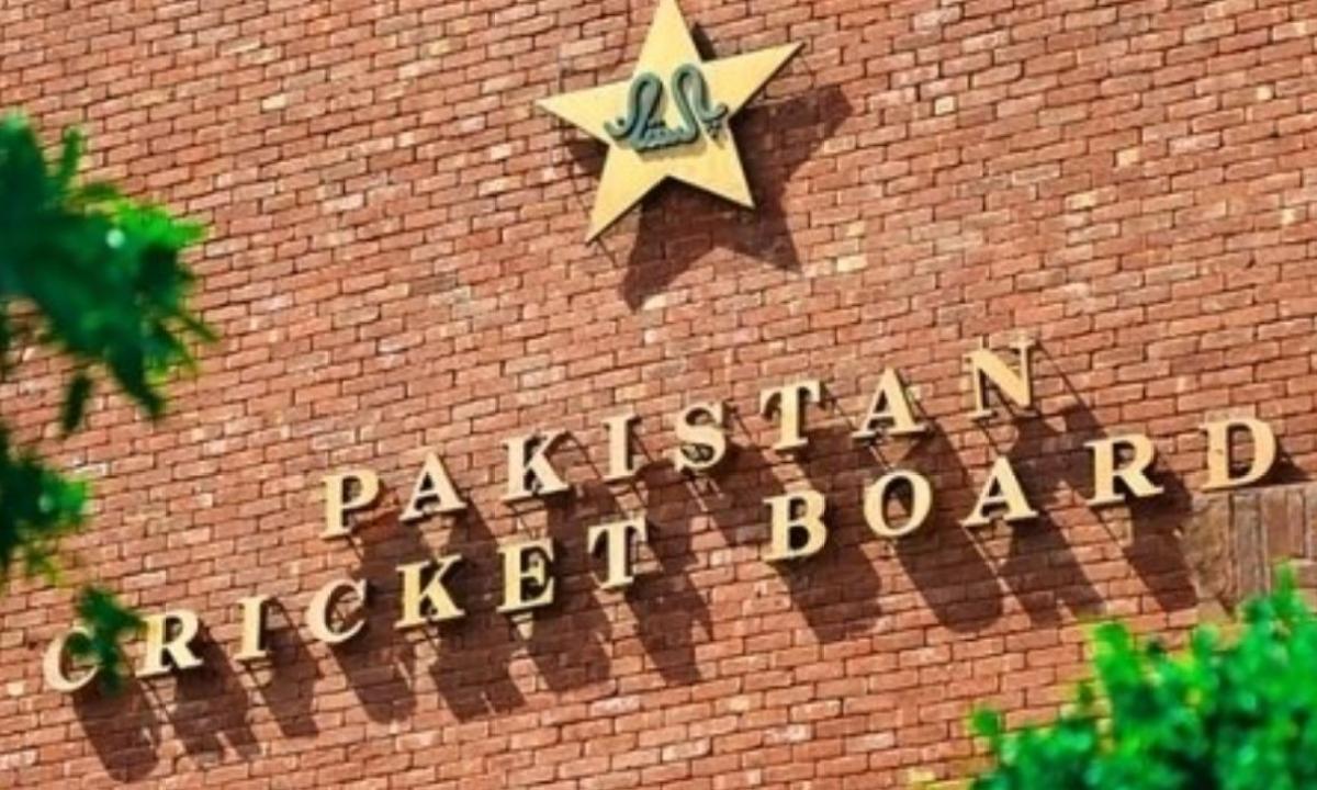 कोरोना वायरस: बांग्लादेश क्रिकेट टीम का पाकिस्तान दौरा स्थगित