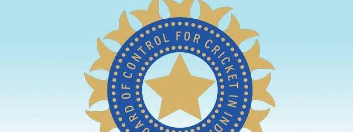 कोरोना वायरस: बीसीसीआई का निर्देश, घर से काम करेंगे कर्मचारी