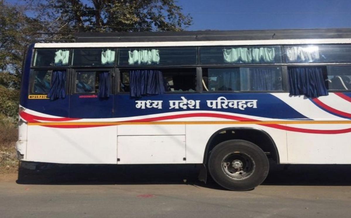 देशबन्दी में परिवहन विभाग ने आम आदमी को दी बड़ी राहत