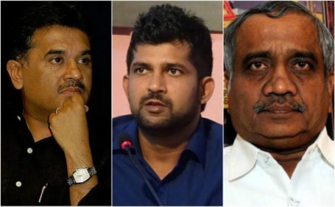 Why these Karnataka journalists repeatedly come under 'suspected' terror threat?