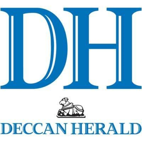 Deccan Herald to discontinue Delhi edition from December
