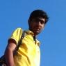 ದೀಪಕ್ ಕುಮಾರ್ ಹೊನ್ನಾಲೆ