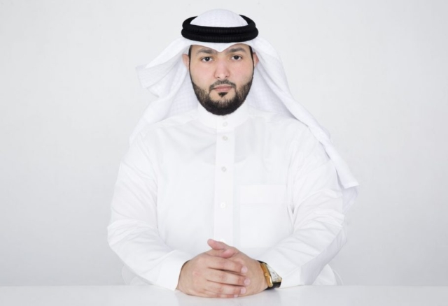 Exclusive interview: ArabianChain launches crypto trading platform