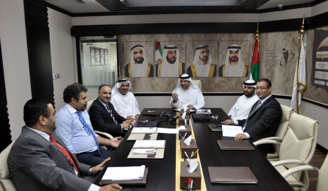 EIDA stresses role in supporting e-government initiatives