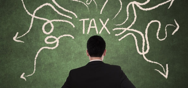 Corporate tax and VAT in the UAE