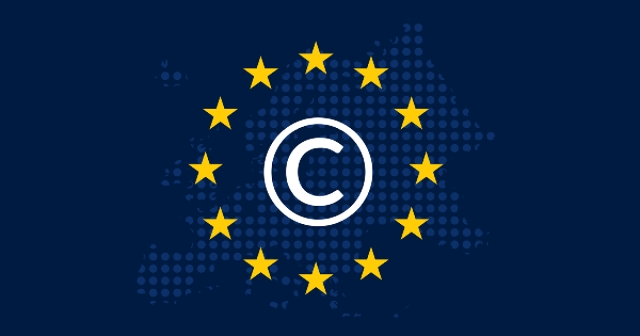 Europe's new copyright laws might pose problems for startups
