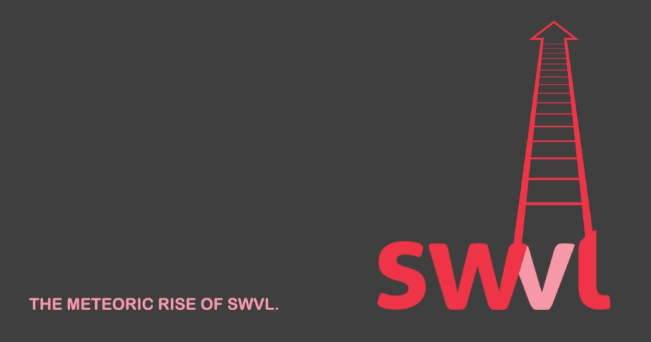 The meteoric rise of Swvl