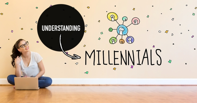 How to manage millennials as a leader