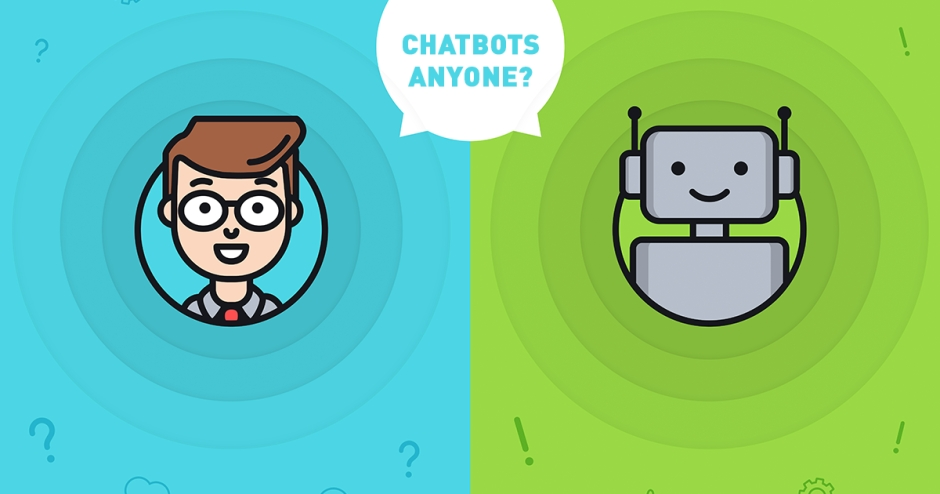 Should you invest in a chatbot for your company?