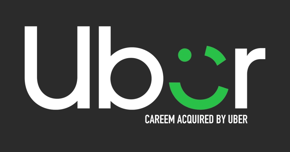 Careem acquired by US-based rival Uber for $3.1 billion