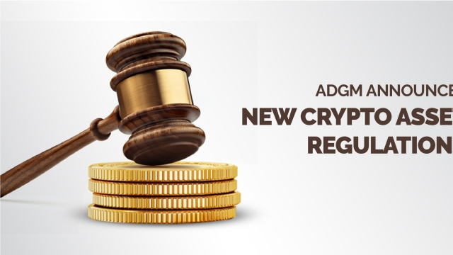 ADGM introduces new crypto asset regulations