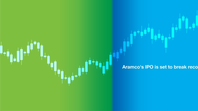 Saudi Aramco's IPO set to break records after getting regulatory approval