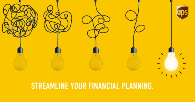 Tips to manage the financial health of your business