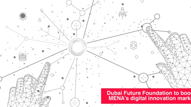 Dubai Future Foundation and EA Juffali & Brothers leverage Winnovate to boost MENA's digital innovation market