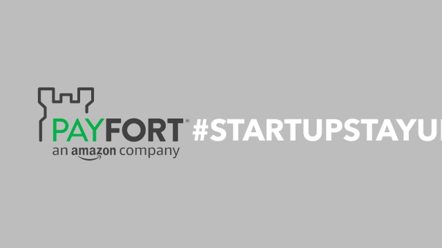 PAYFORT launches #STARTUPSTAYUP initiative for its merchants in the UAE, Egypt and Saudi Arabia