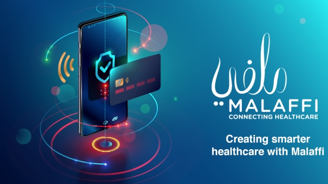 Department of Health, Abu Dhabi, and Injazat Data Systems create smarter healthcare with Malaffi