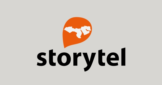 Storytel sets up MENA operations with acquisition of Kitab Sawti
