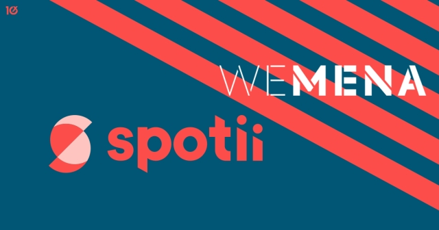 WeMENA adds payment instalment options with Spotii