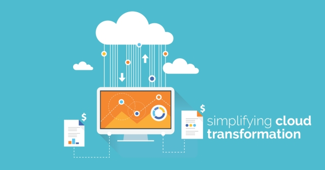 Citrix and Microsoft partner to simplify cloud transformation