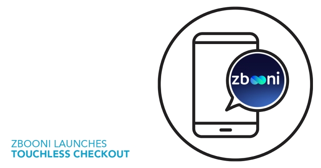 Zbooni launches touchless checkout to empower SME retail