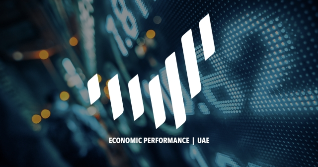 Federal Competitiveness & Statistics Centre reveals preliminary results of economic performance for UAE