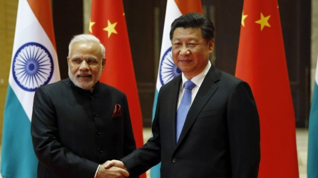 India China Talks On NSG: New Delhi Hopeful Of Its Entry But Beijing Refuses To Relent